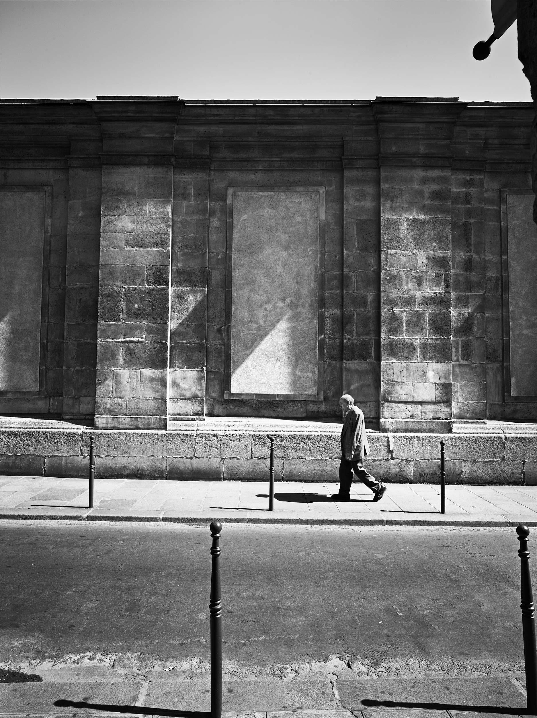 Paris_08-09_2910.jpg