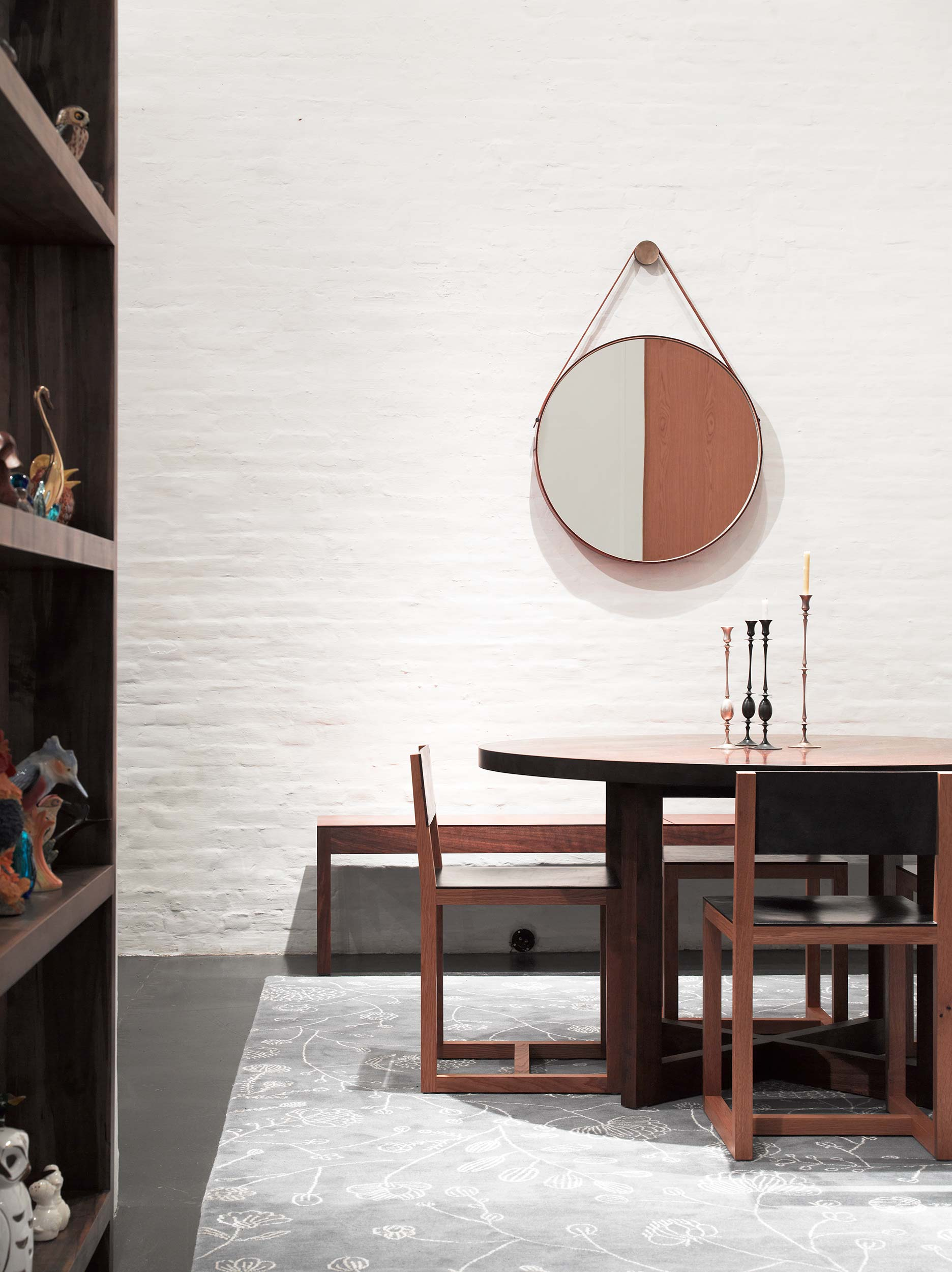 BDDW-Interiors-0071.jpg
