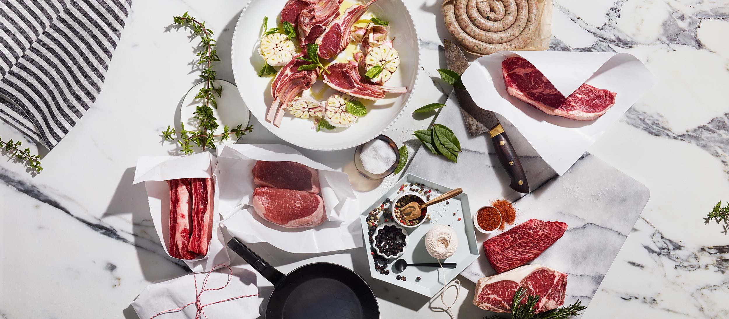 City-Acres-Meat.jpg