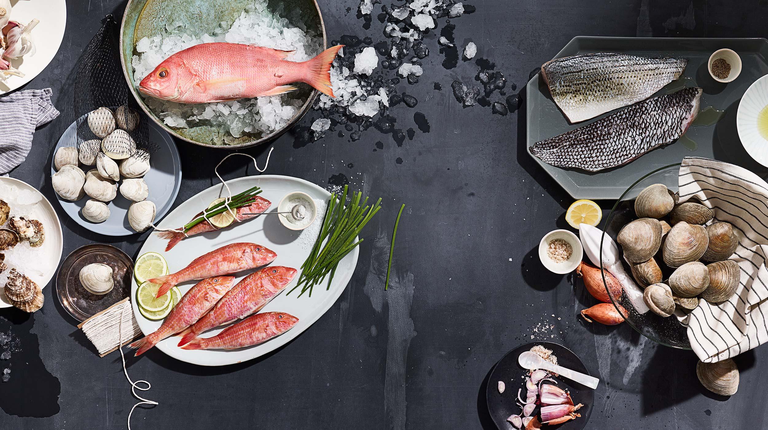 City-Acres-Seafood_02.jpg
