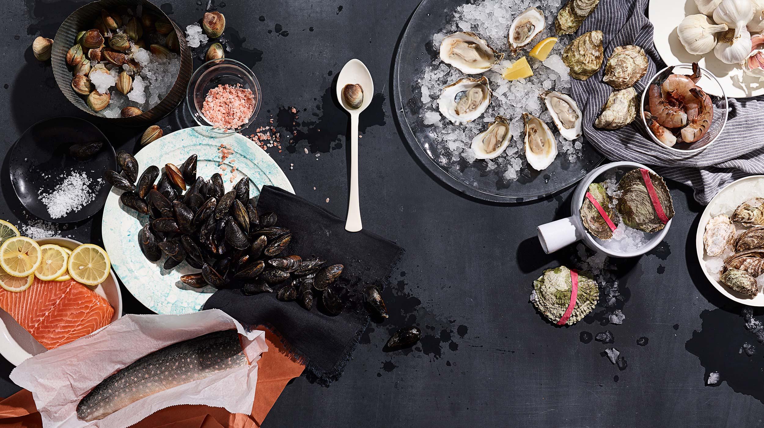 City-Acres-Seafood.jpg