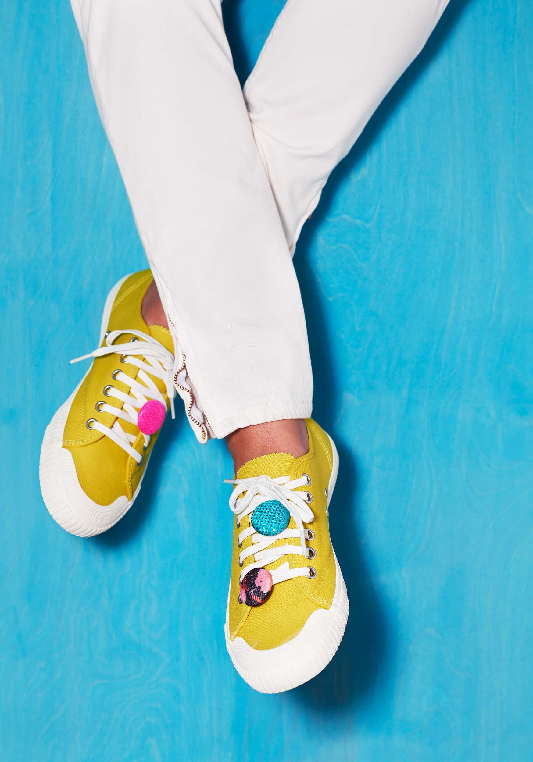 Shoes_0057.jpg
