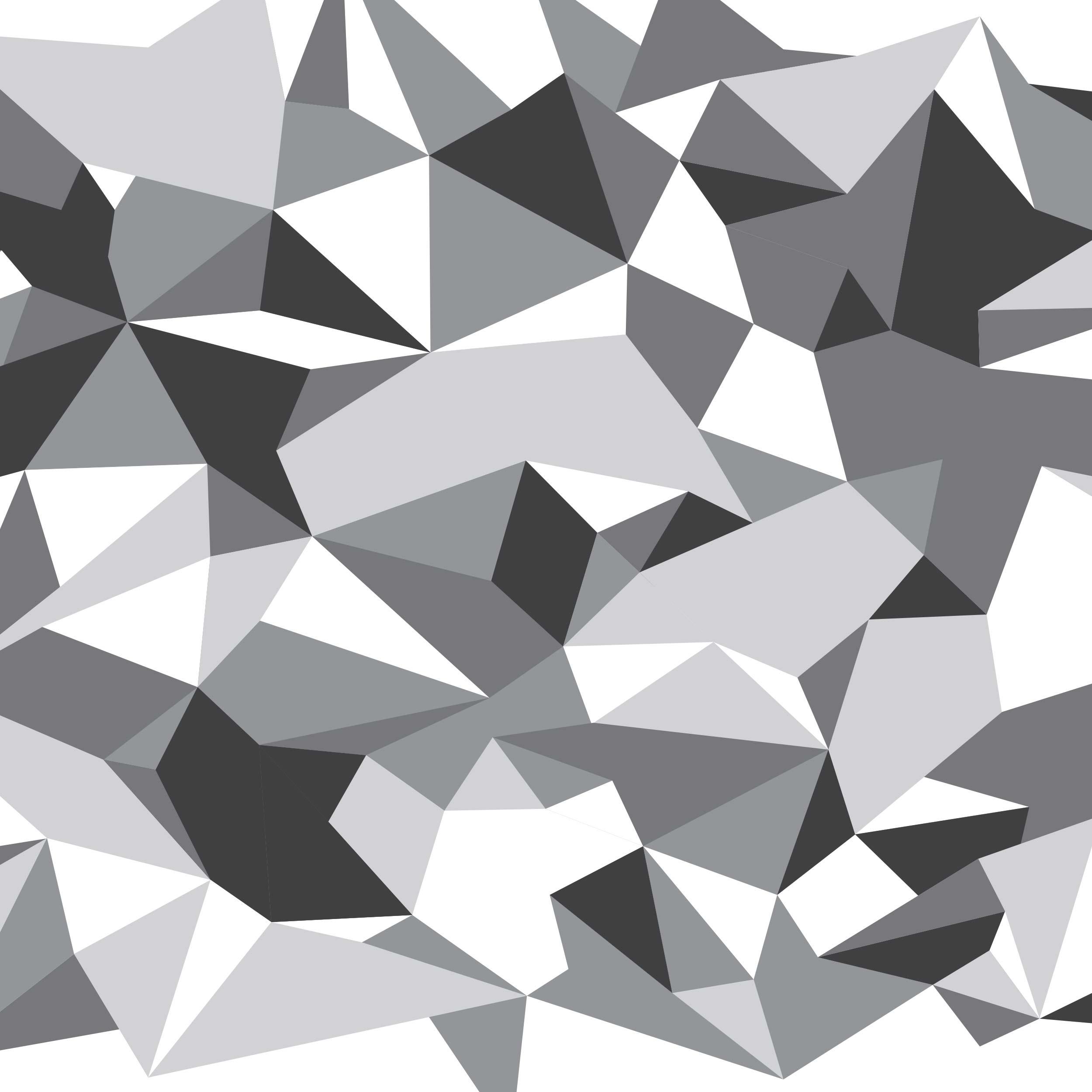 Design-pages_04.jpg