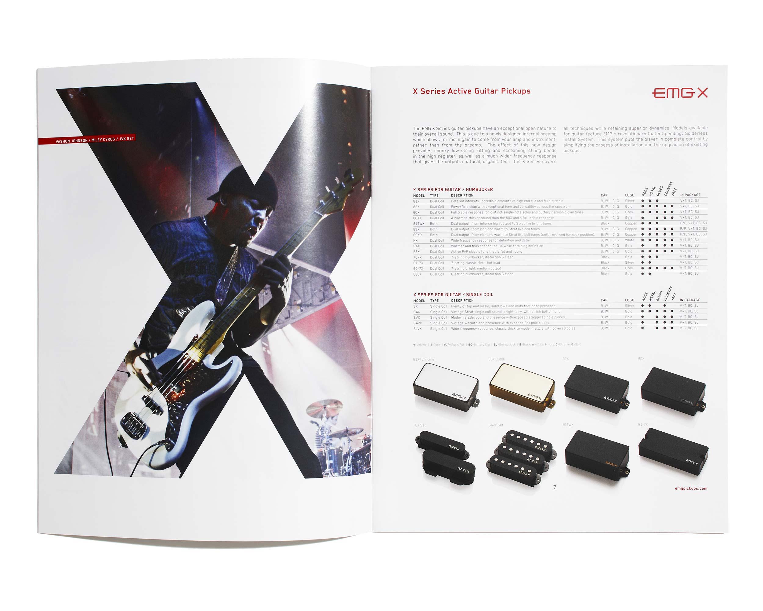 EMG-Catalog-2011-6-7.jpg