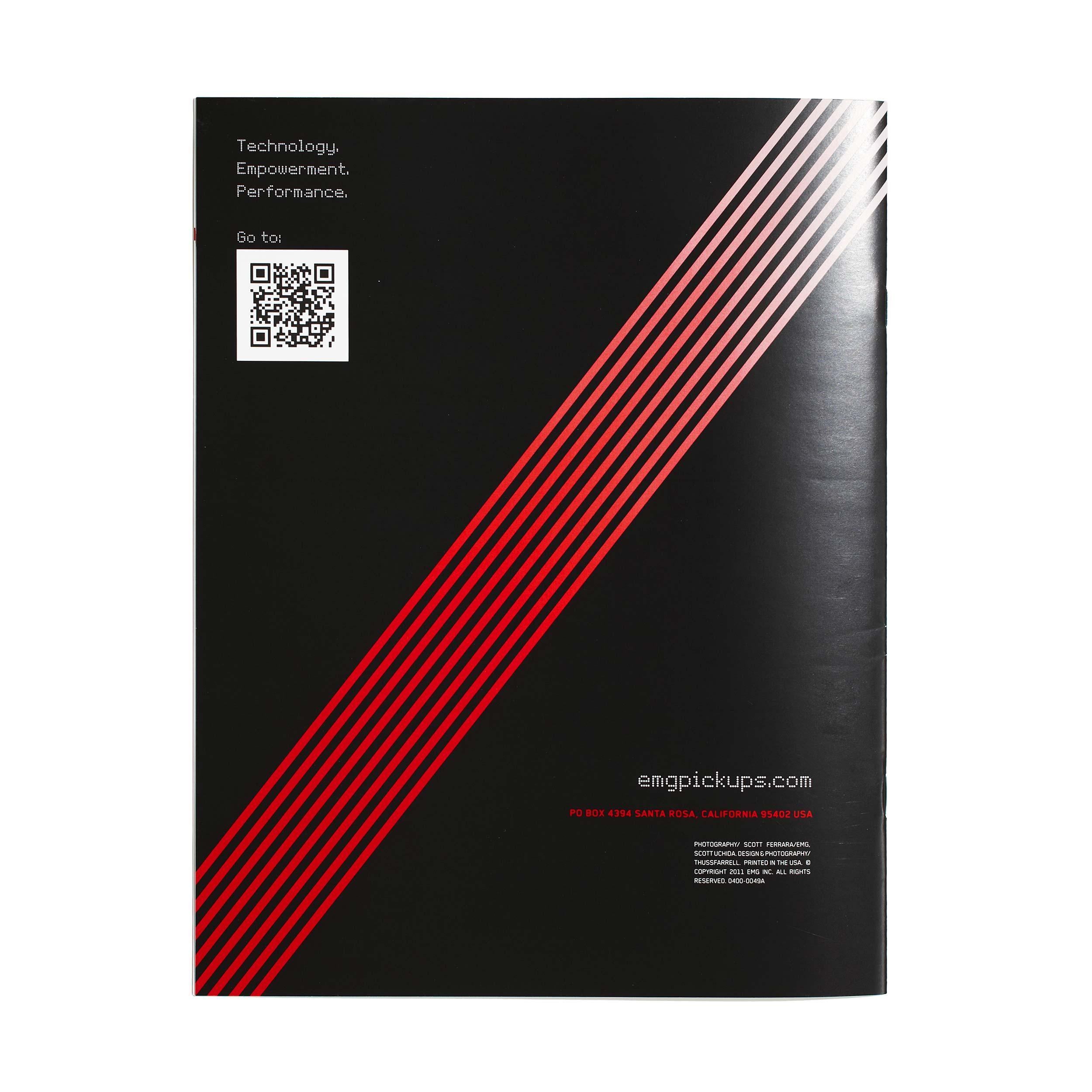 EMG-Catalog-2011-Back-Cover.jpg