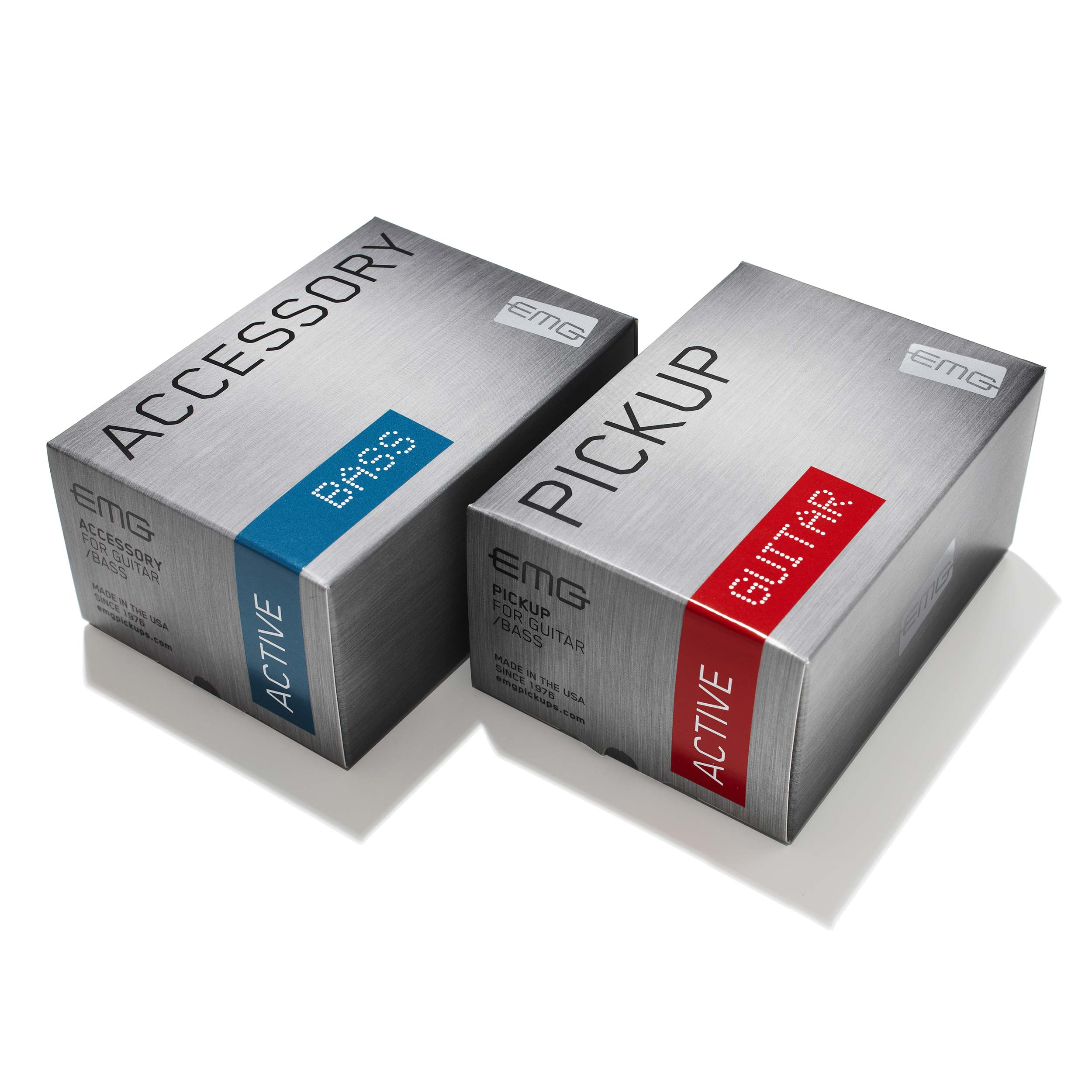 EMG-Packaging-Small-Box.jpg