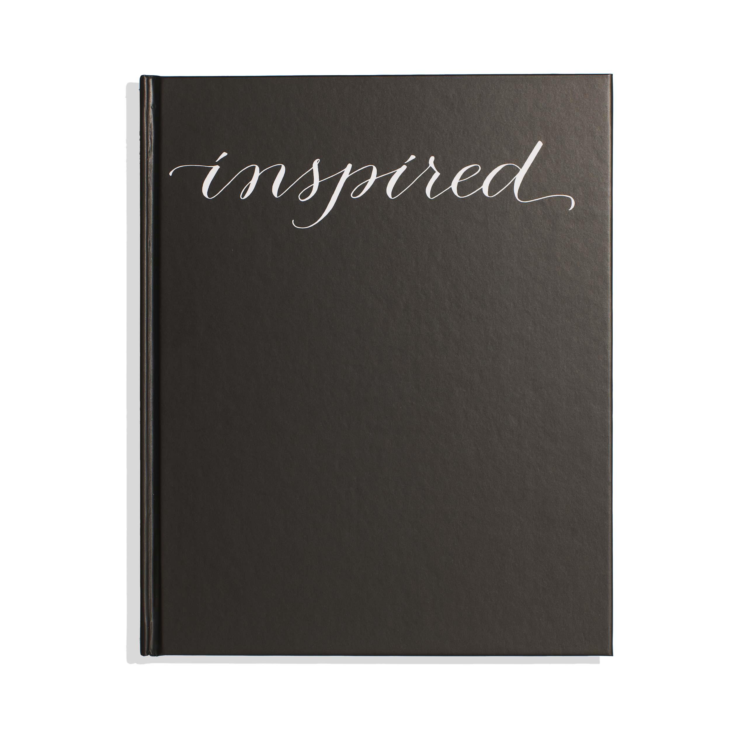 M-Robbins-Book-Cover.jpg