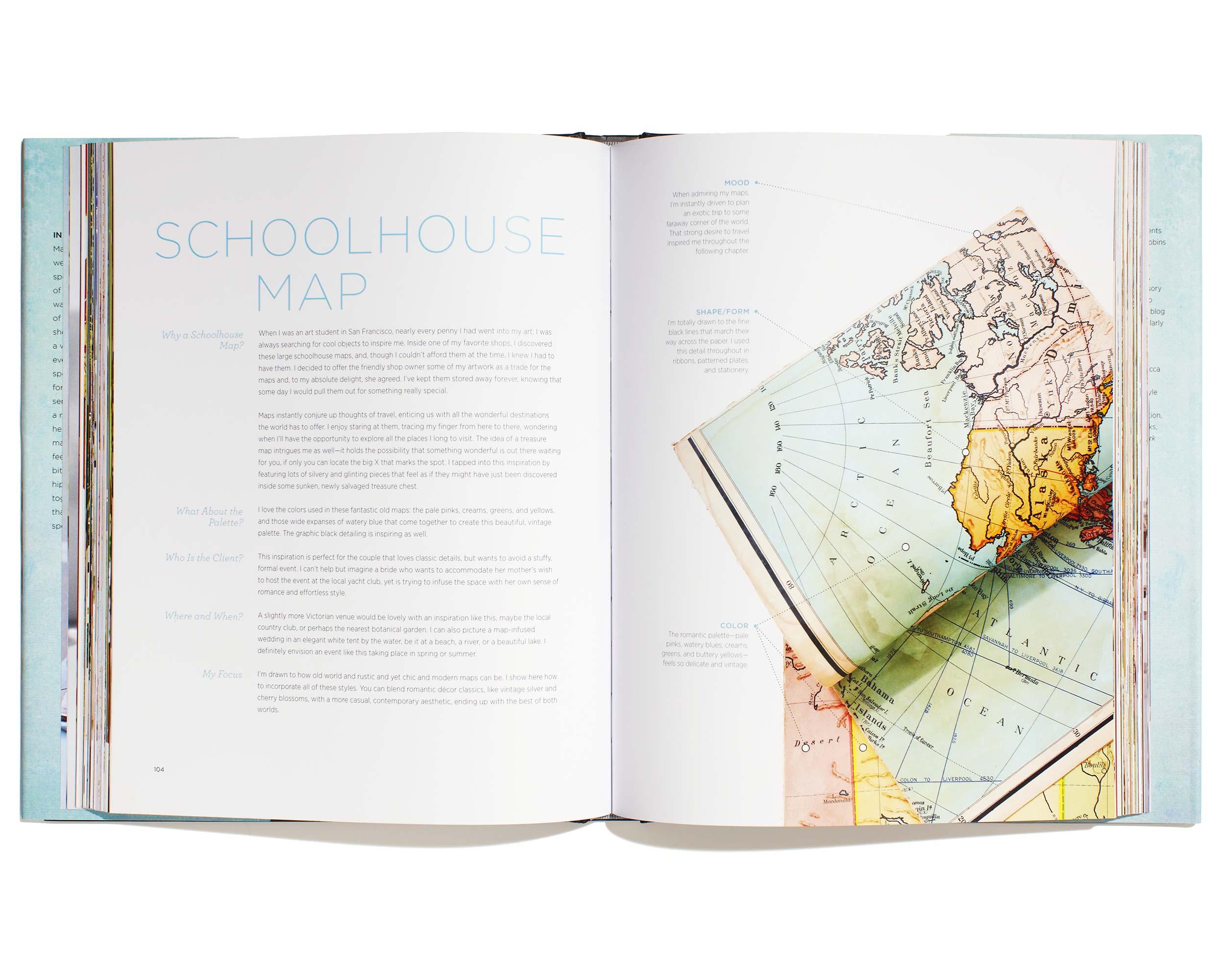 M-Robbins-Book-Map-1.jpg