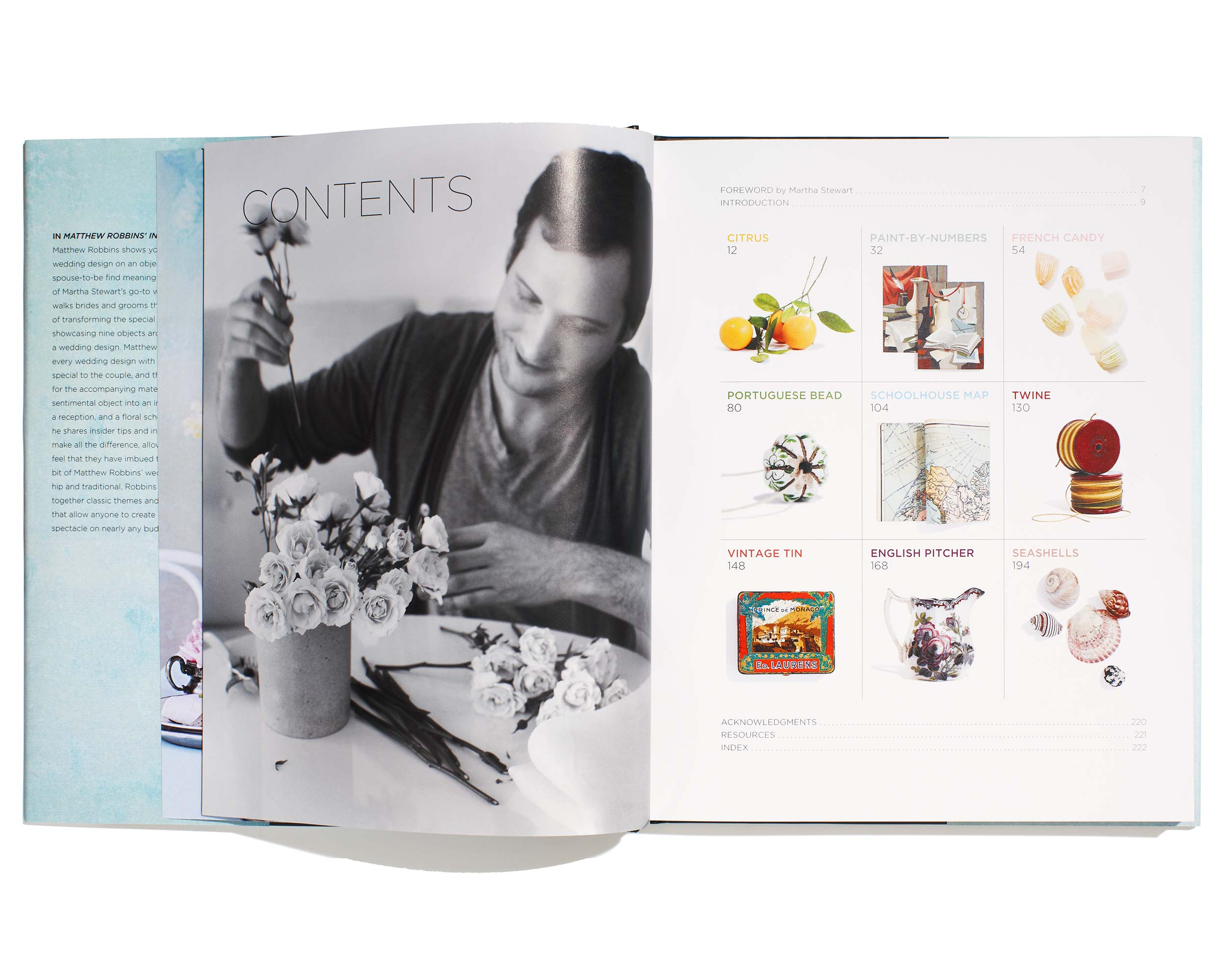 M-Robbins-Book-TOC.jpg