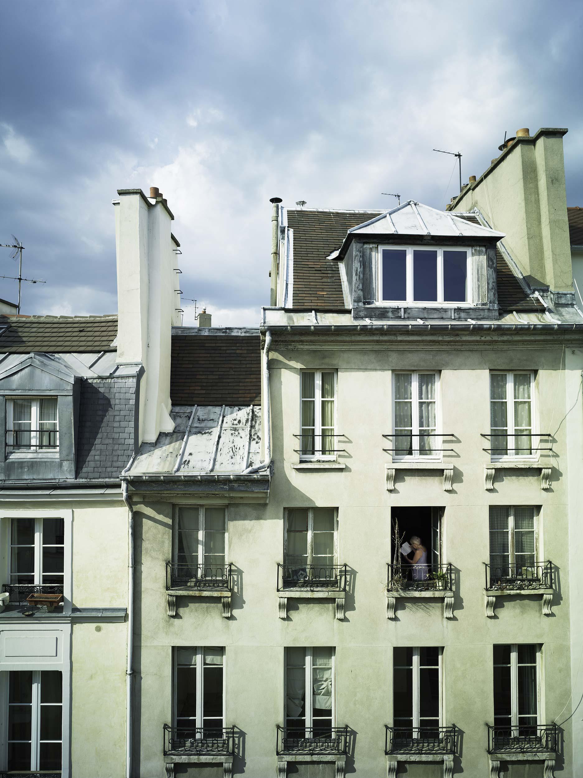 Paris_08-09_2868.jpg