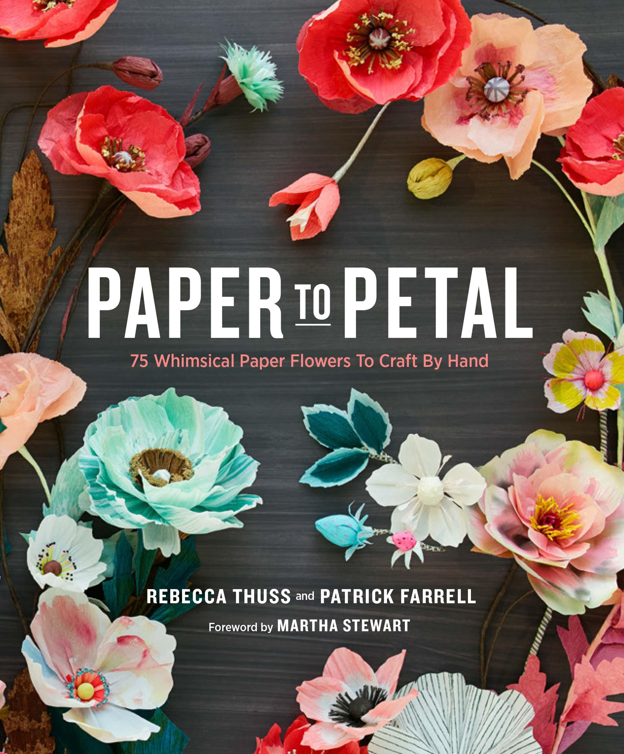 Paper-to-Petal-CVR.jpg