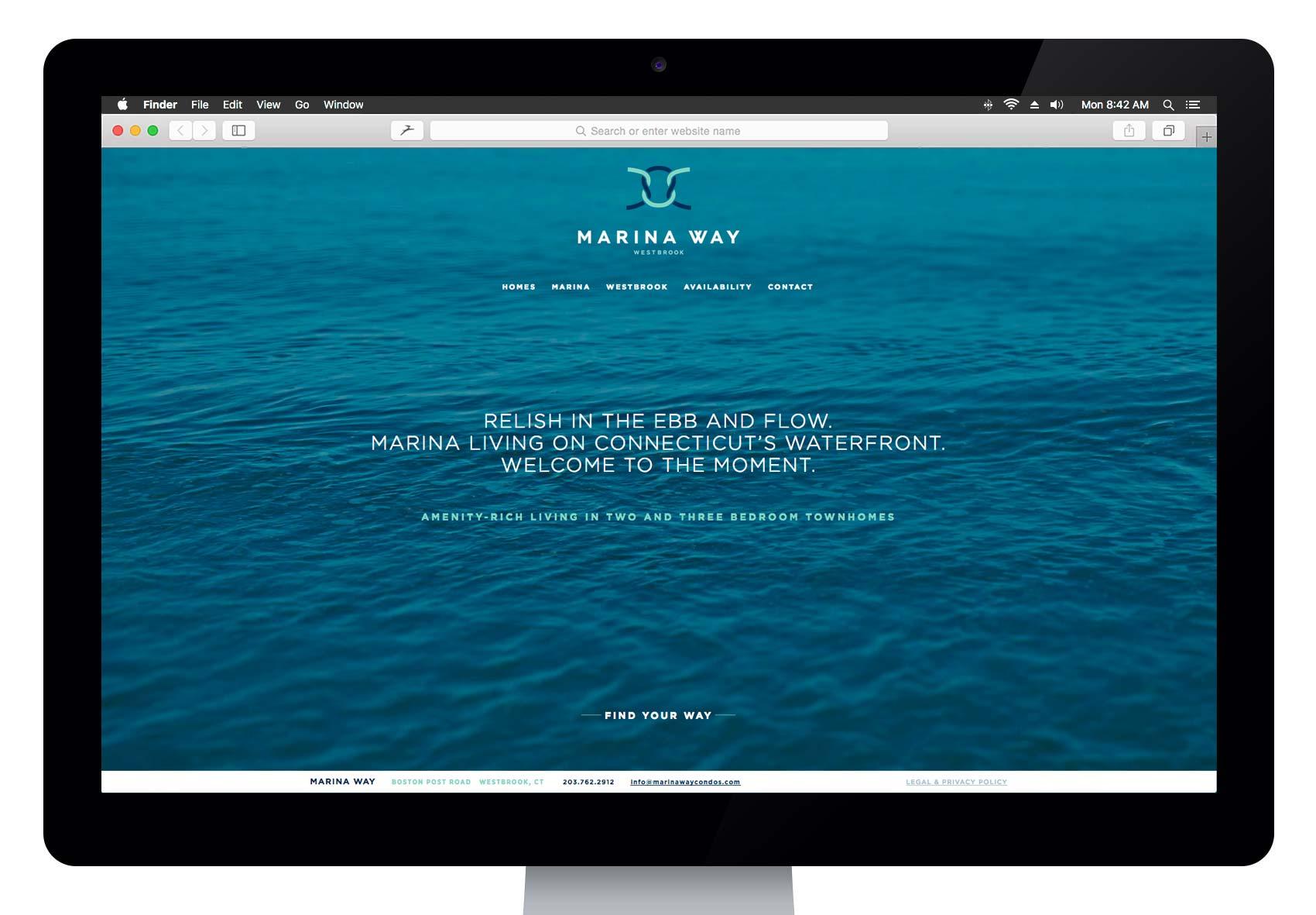 Web-Marina-Way_01.jpg