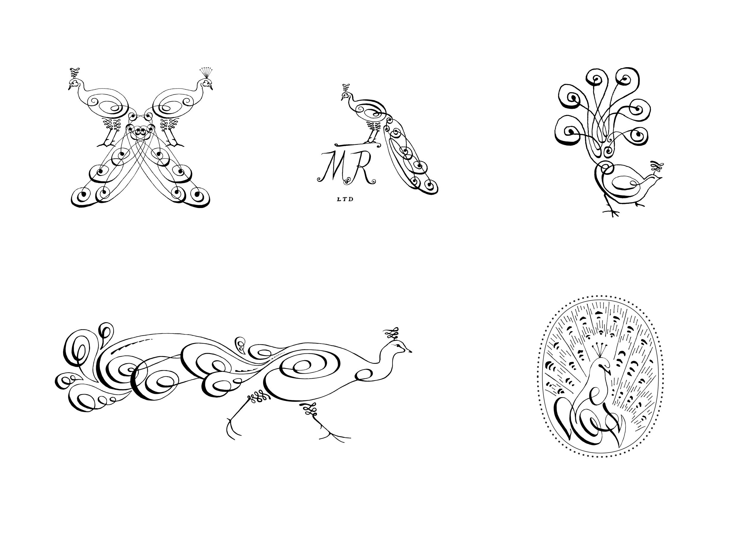 Logos-Rago.jpg