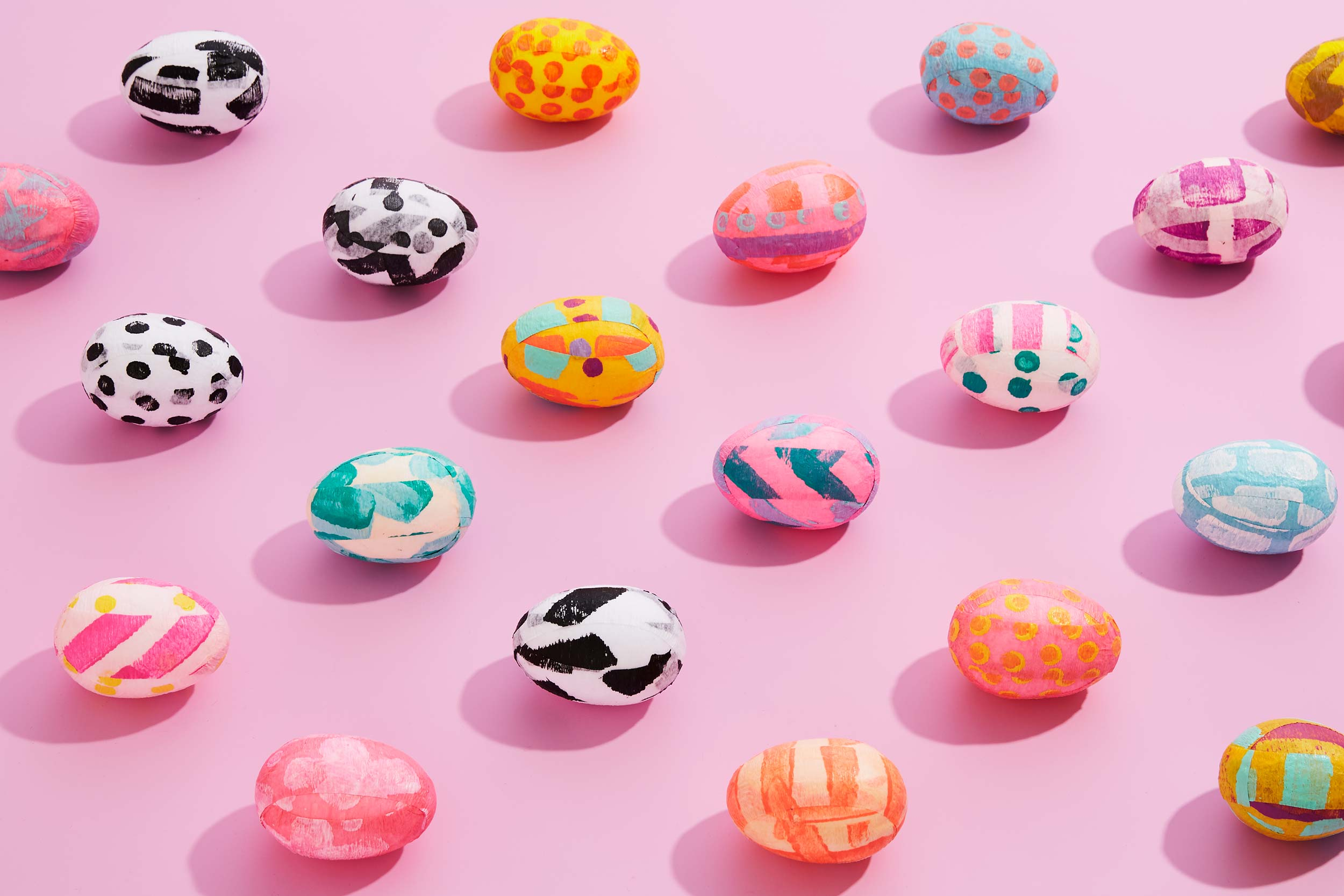 Domino-Collage-Eggs-thussfarrell_0082.jpg