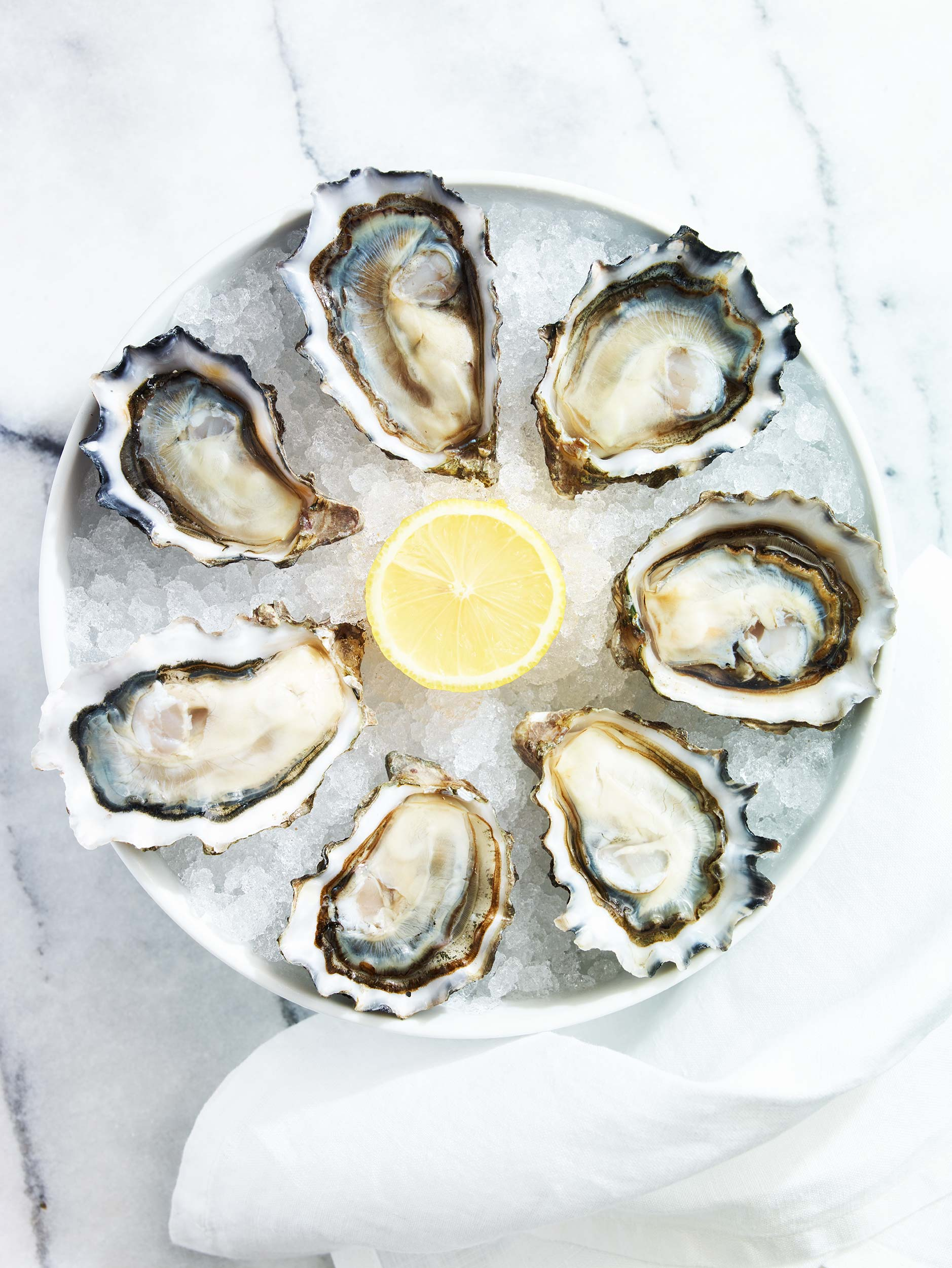 Oyster-Party_0298.jpg