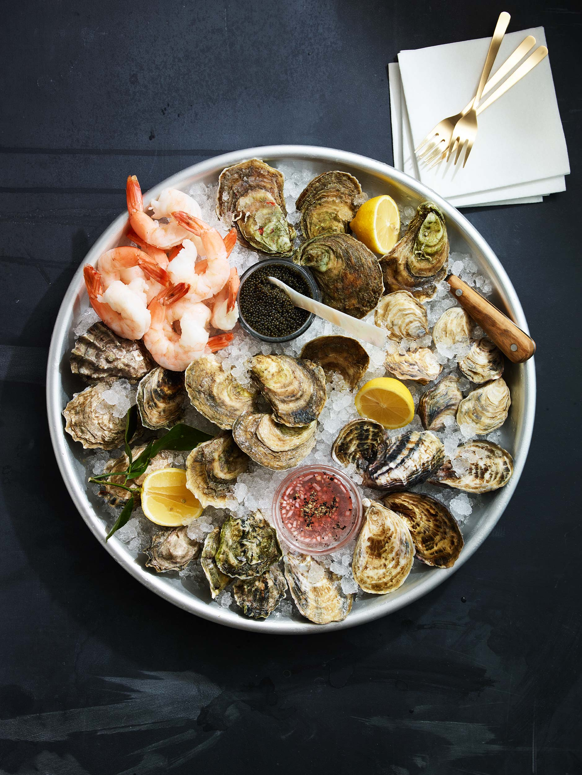 Oyster-Party_0324.jpg