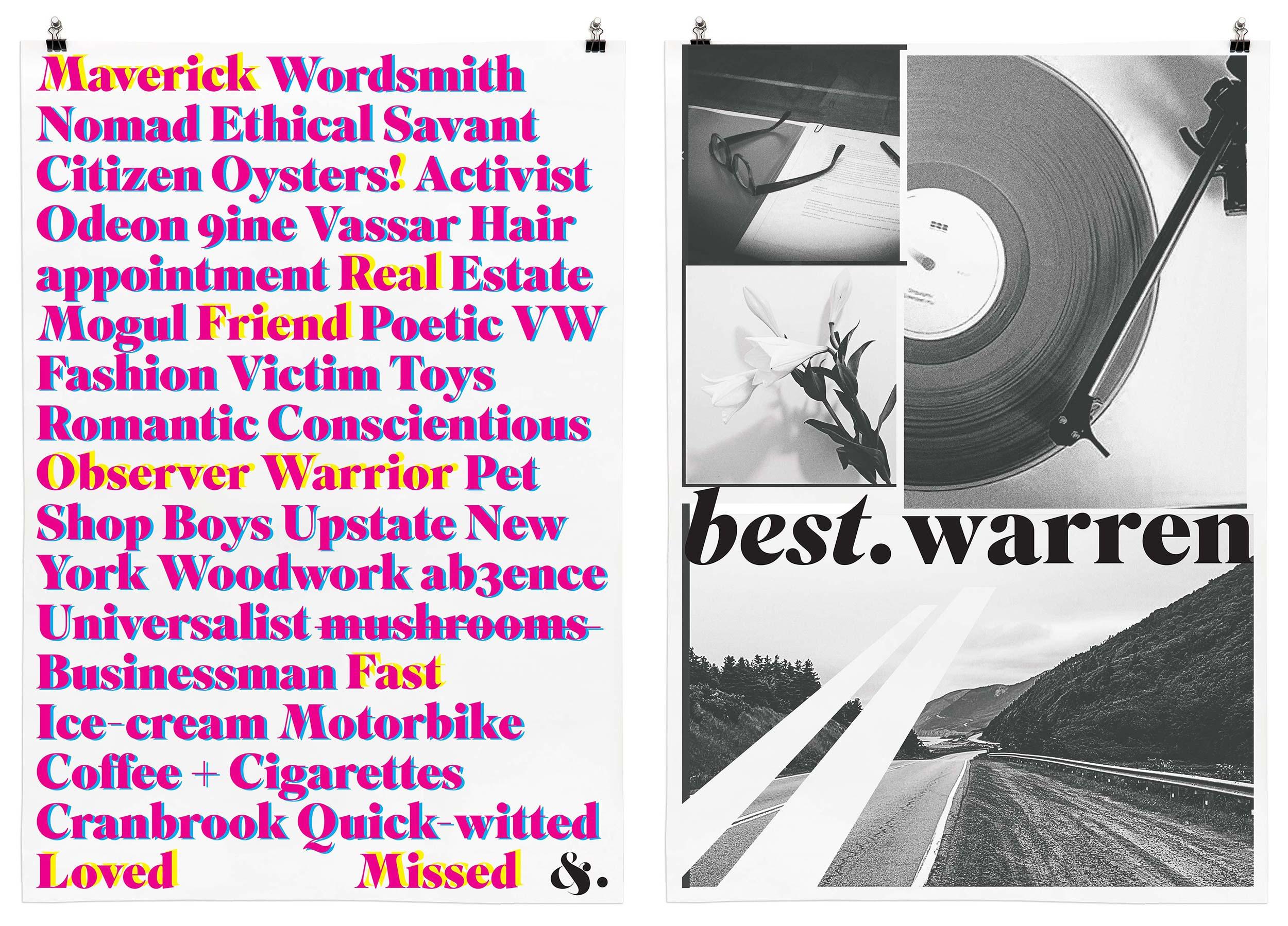Warren-Poster.jpg