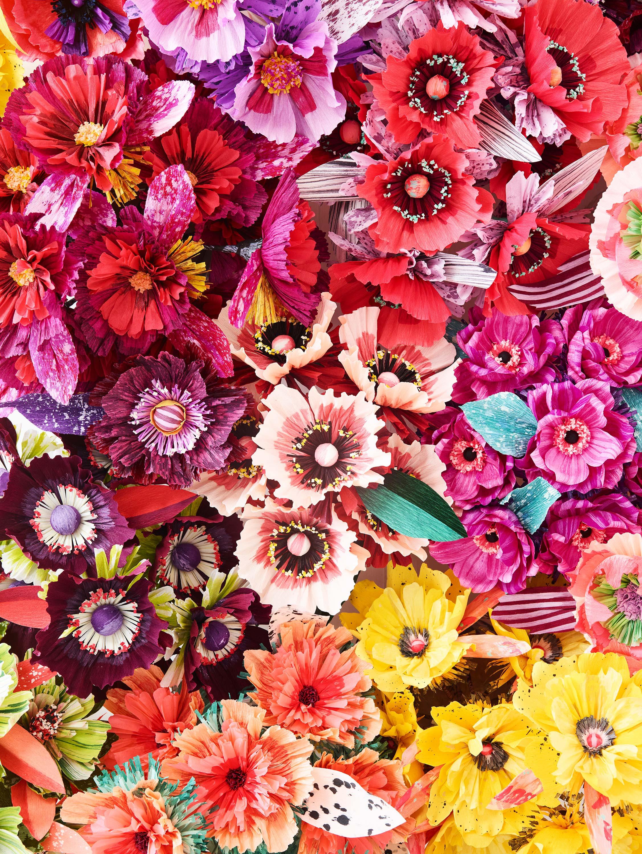 Paper-Flowers-09-17_0009.jpg