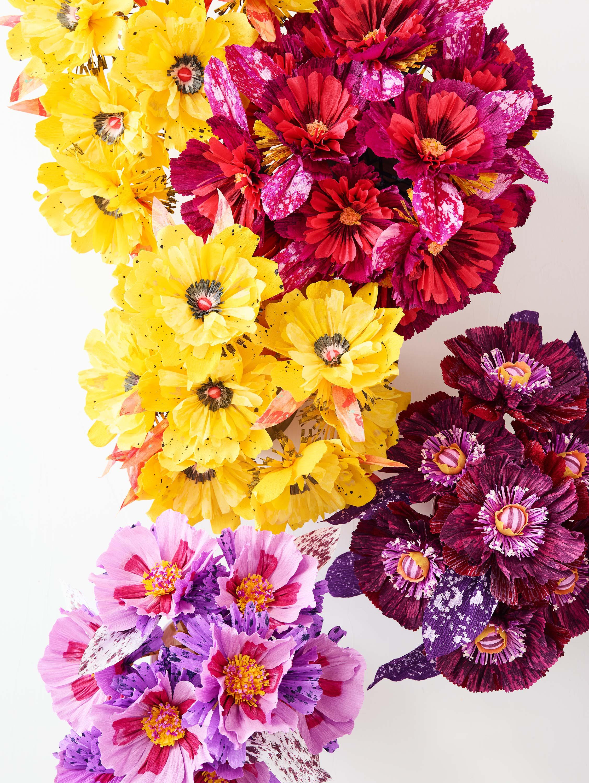 Paper-Flowers-09-17_0029.jpg