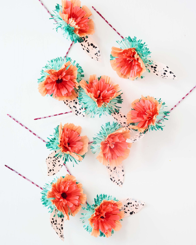 Paper-Flowers-09-17_0038.jpg