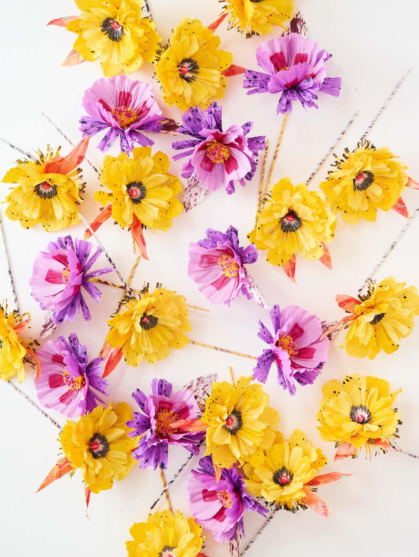 Paper-Flowers-09-17_0093.jpg