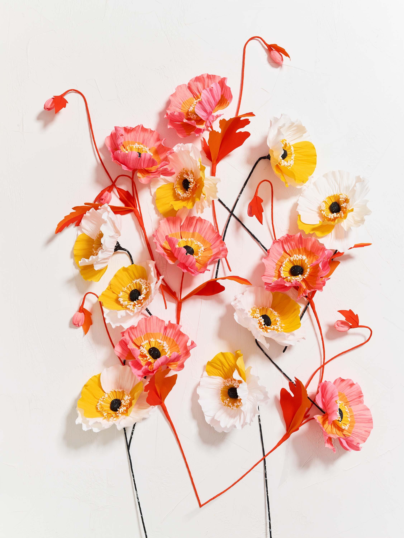 Paper-Flowers-Marimeko-05-2018_0028.jpg