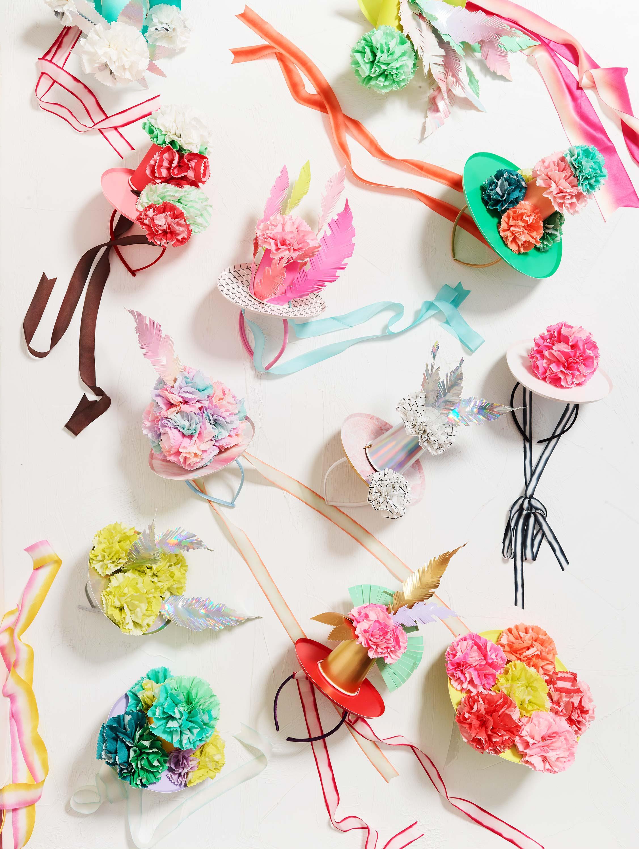 Paper-Flowers-Marimeko-05-2018_0087.jpg