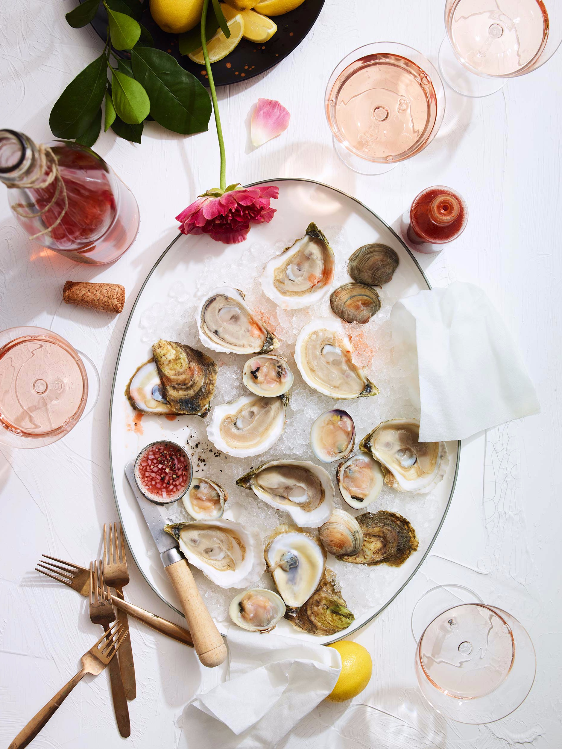 Oyster-Party_0359.jpg