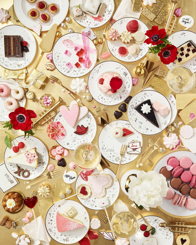 DMD-Desserts-Party_0055.jpg