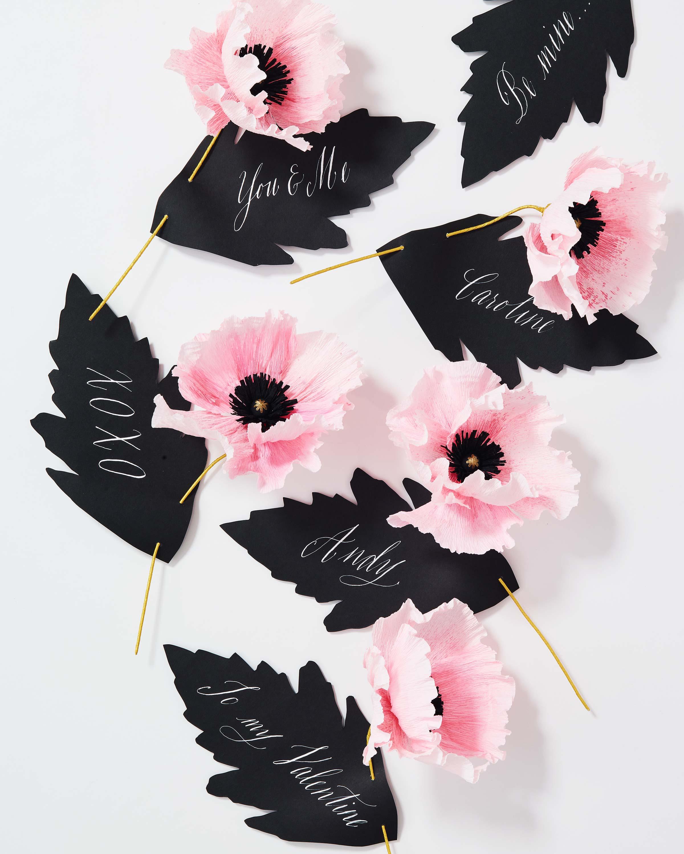 RT-Paper-Flowers_0008.jpg