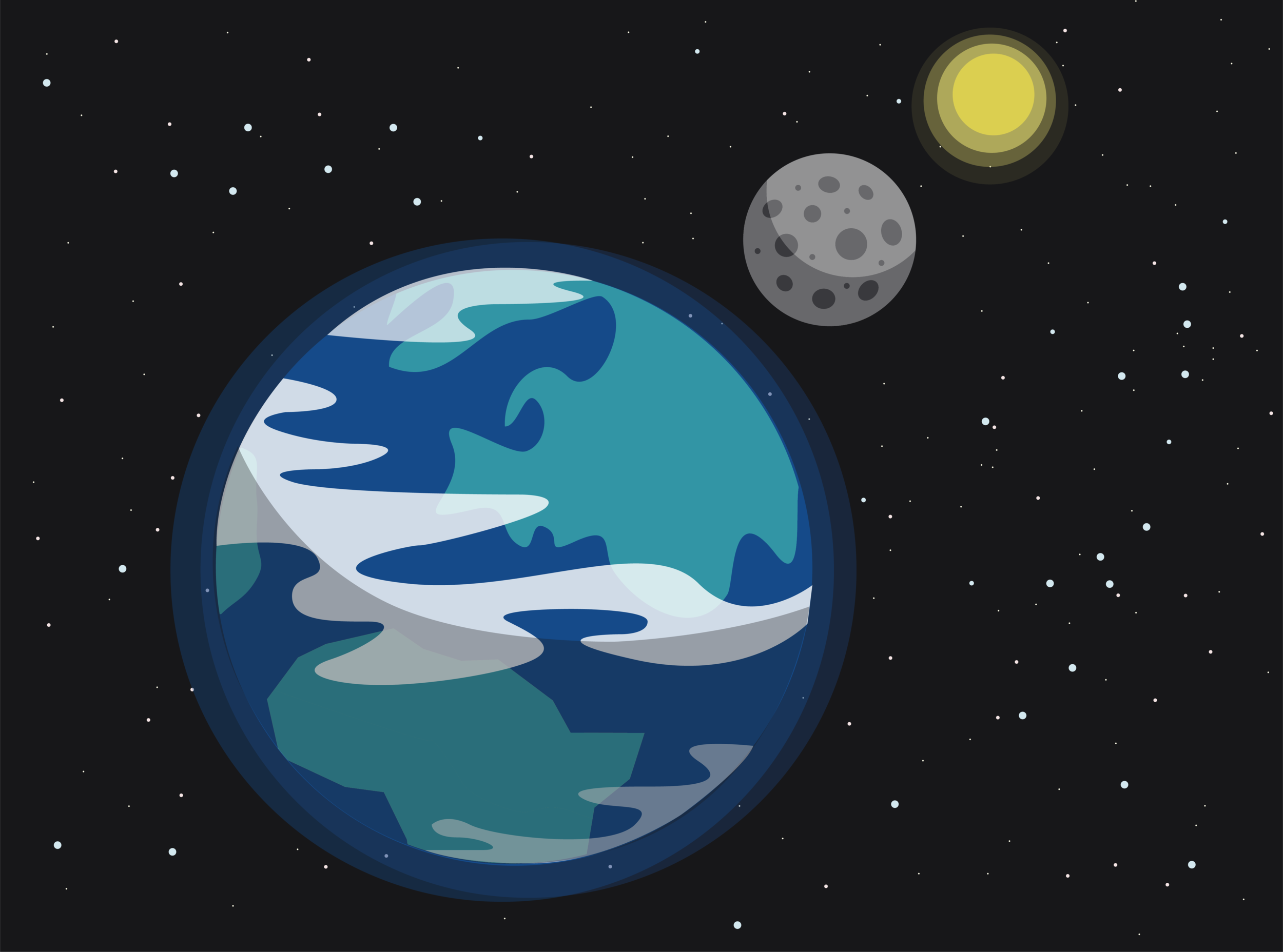 Earth_Moon_Sun.png