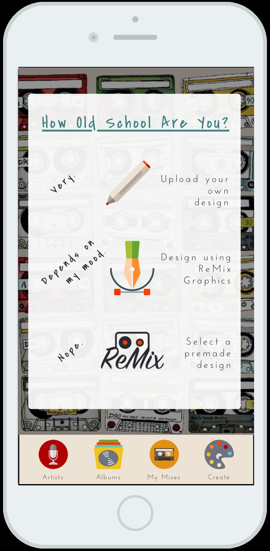 iMixDesign.png