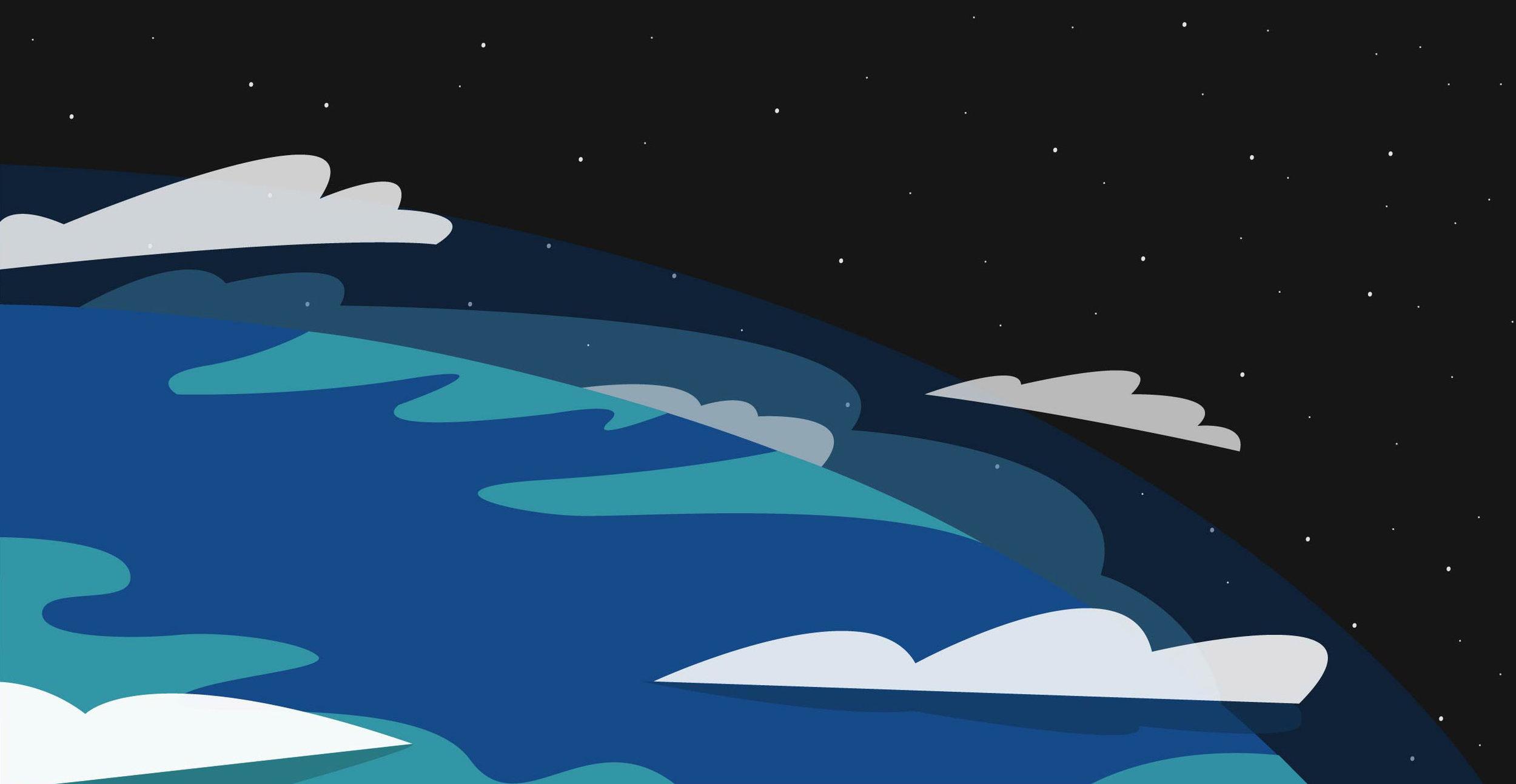 Earth_Natural_Blue.jpg