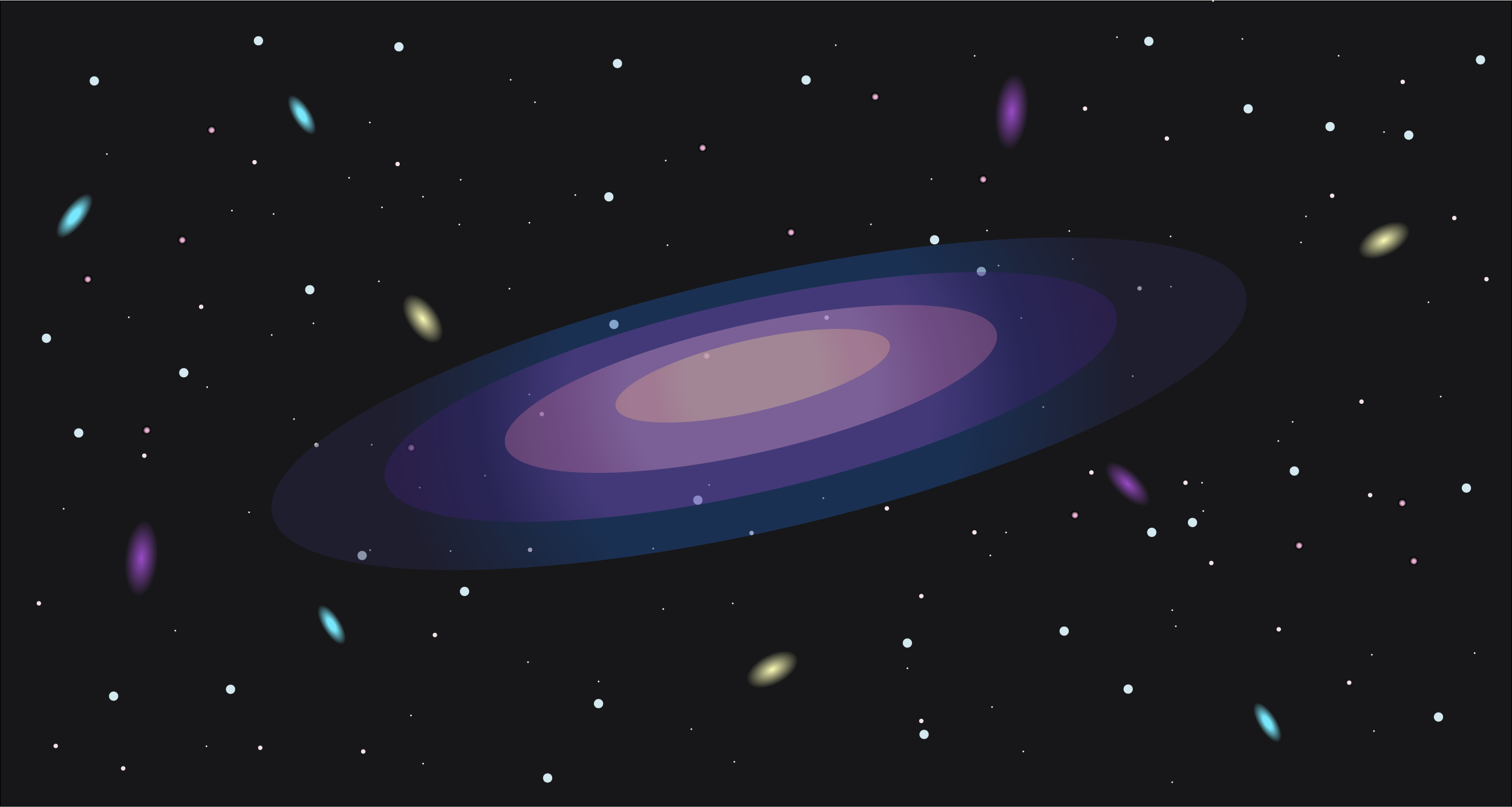 Milky_Way_Scale_Sans_Stars.png
