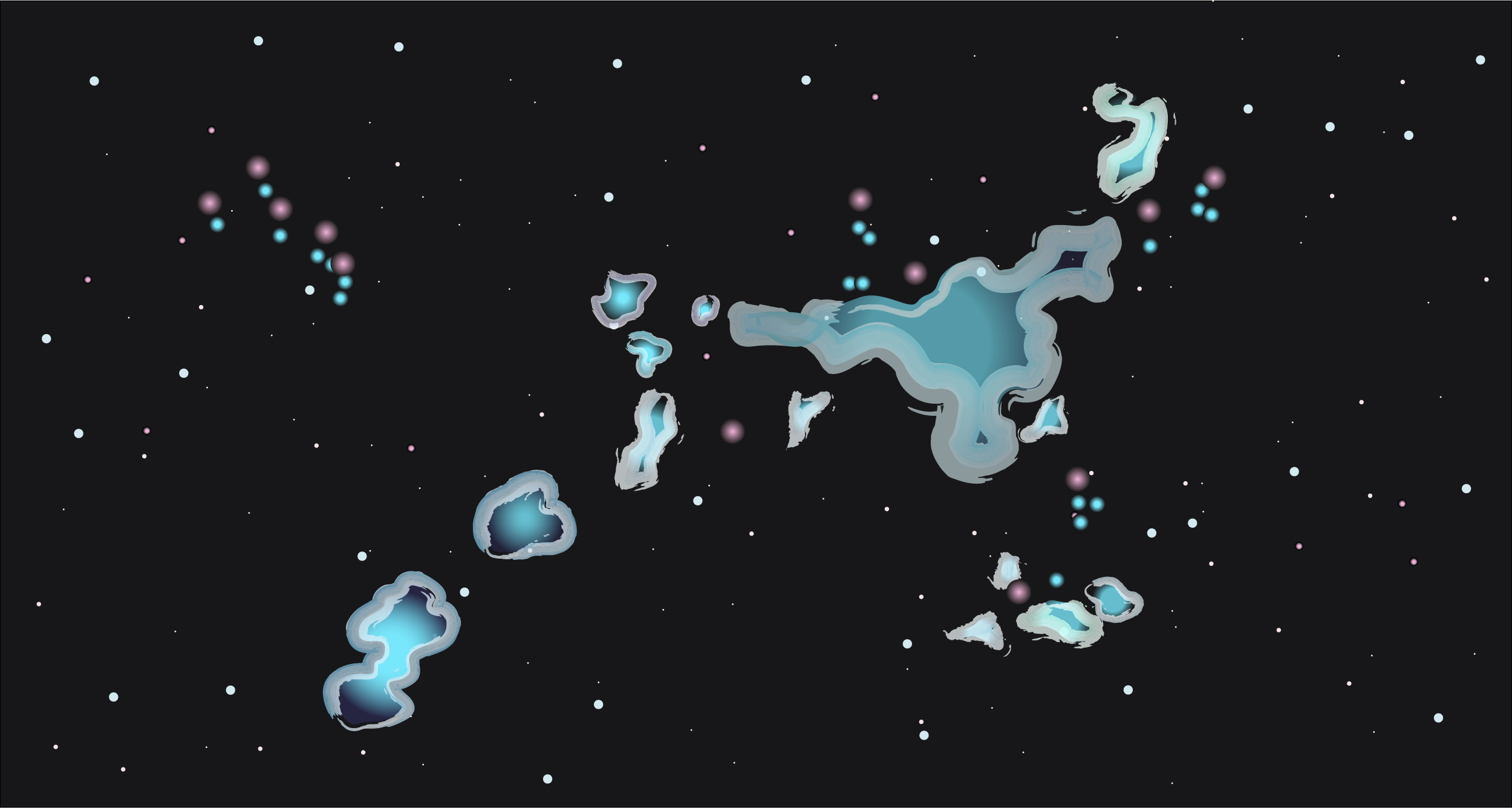 Virgo_Supercluster_Sans_Galaxies.png
