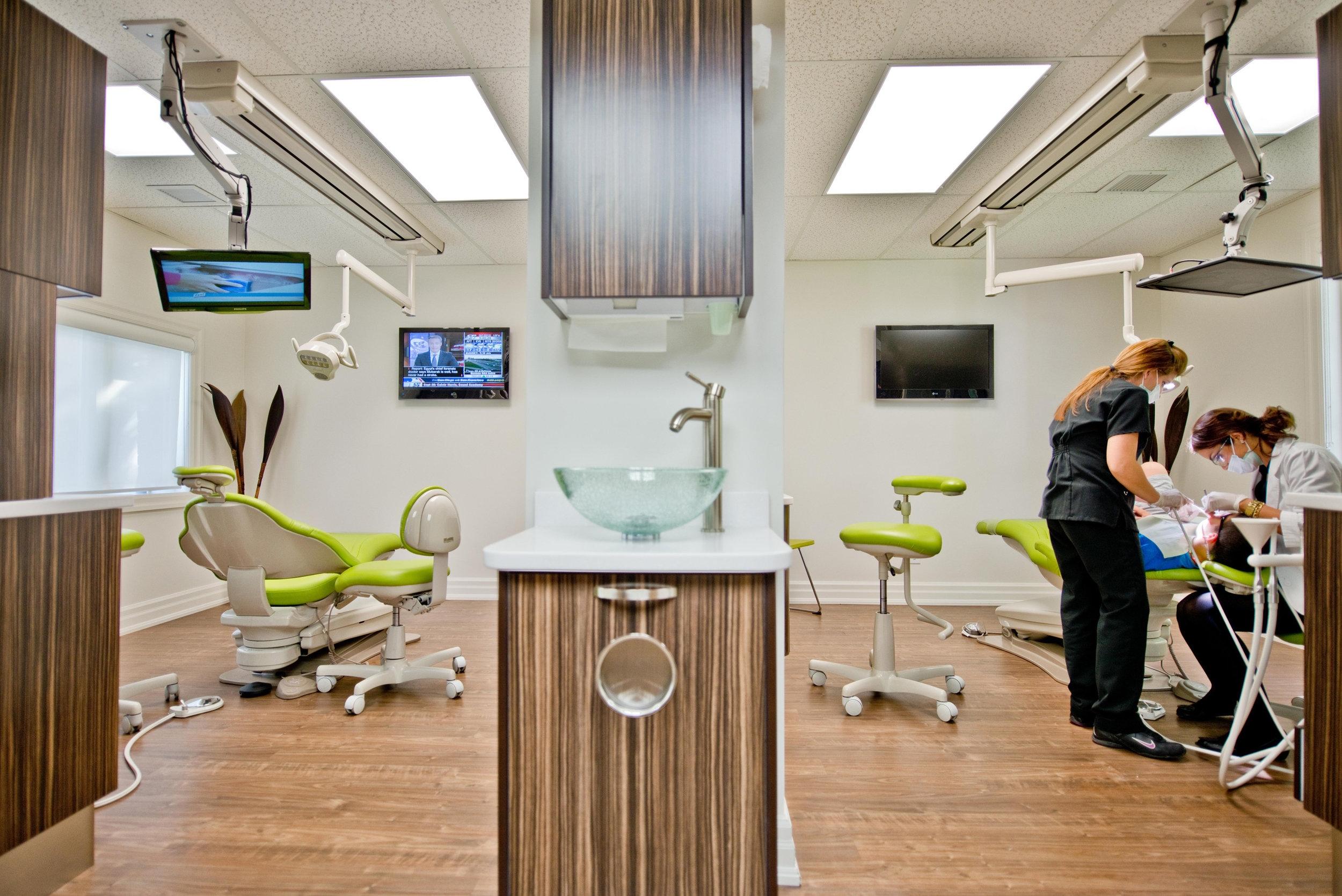 Dentist_Office.jpg