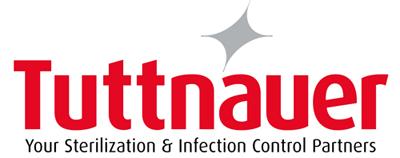 Tuttnauer_logo.jpg