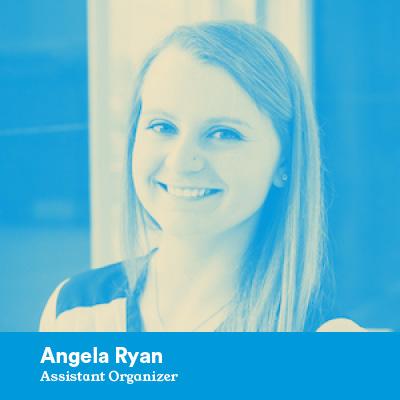 Angela-Ryan.jpg