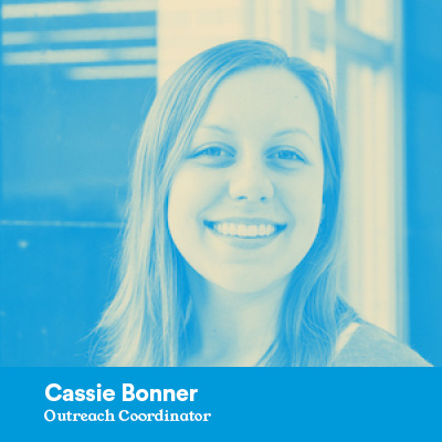Cassie-Bonner.jpg