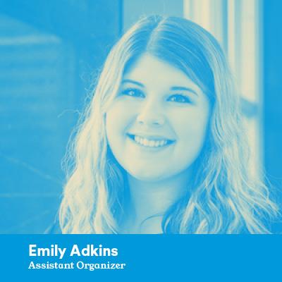 Emily-Adkins.jpg