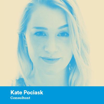 Kate-Pociask.jpg