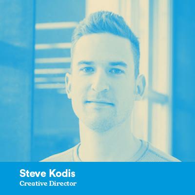 Steve-Kodis.jpg