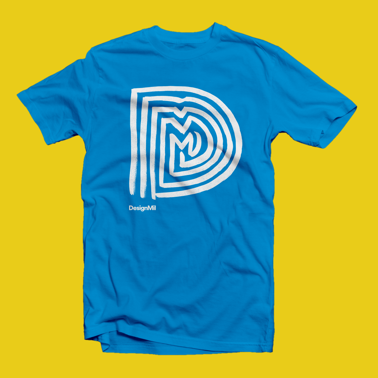 DesignMil_Tshirt_Mockup.png