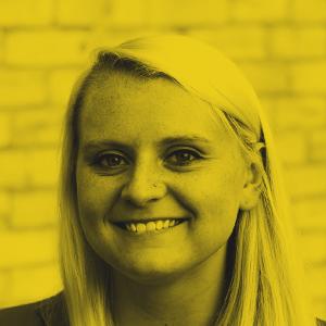 Angela Ryan   Co-Founder, Consultant