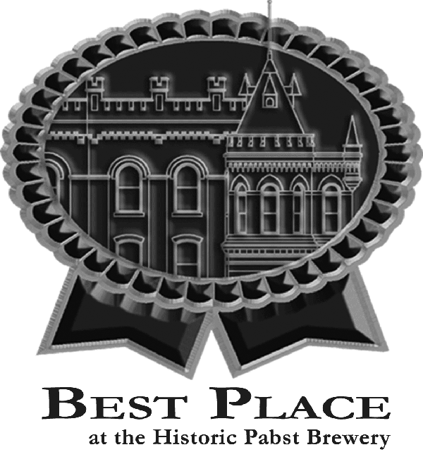Best-Place-Shield-Logo-with-Text-1-grayscale.png