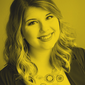 Emily Adkins   Co-Founder, Consultant