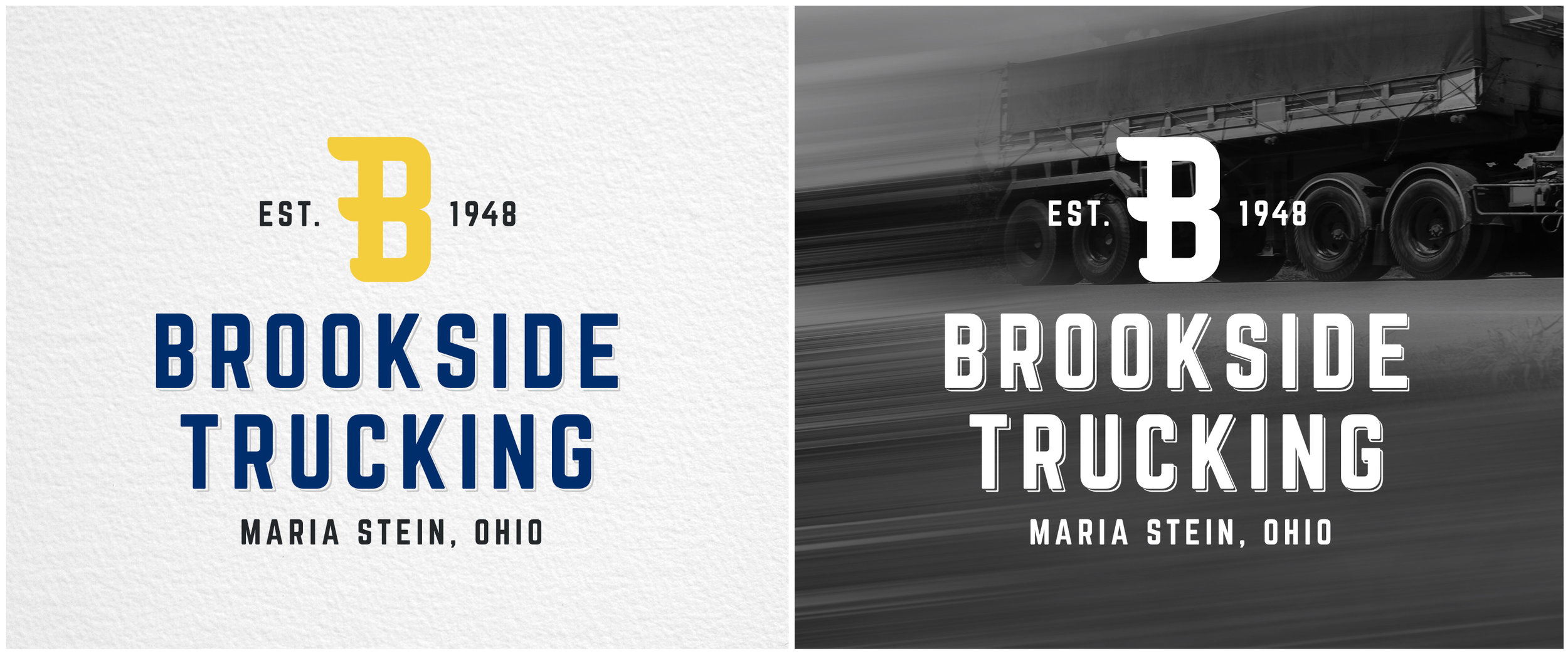 Brookside Trucking.jpg