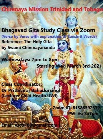 Bhagavad Gita study class Dr Bahadutsingh.jpeg