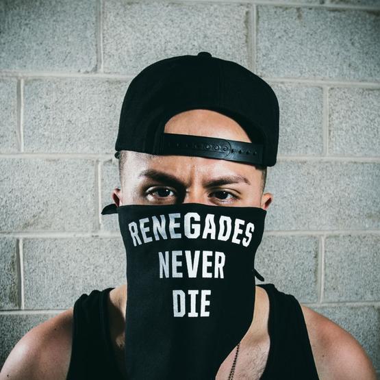 Skrip-2015-Renegades-Never-Die.jpg