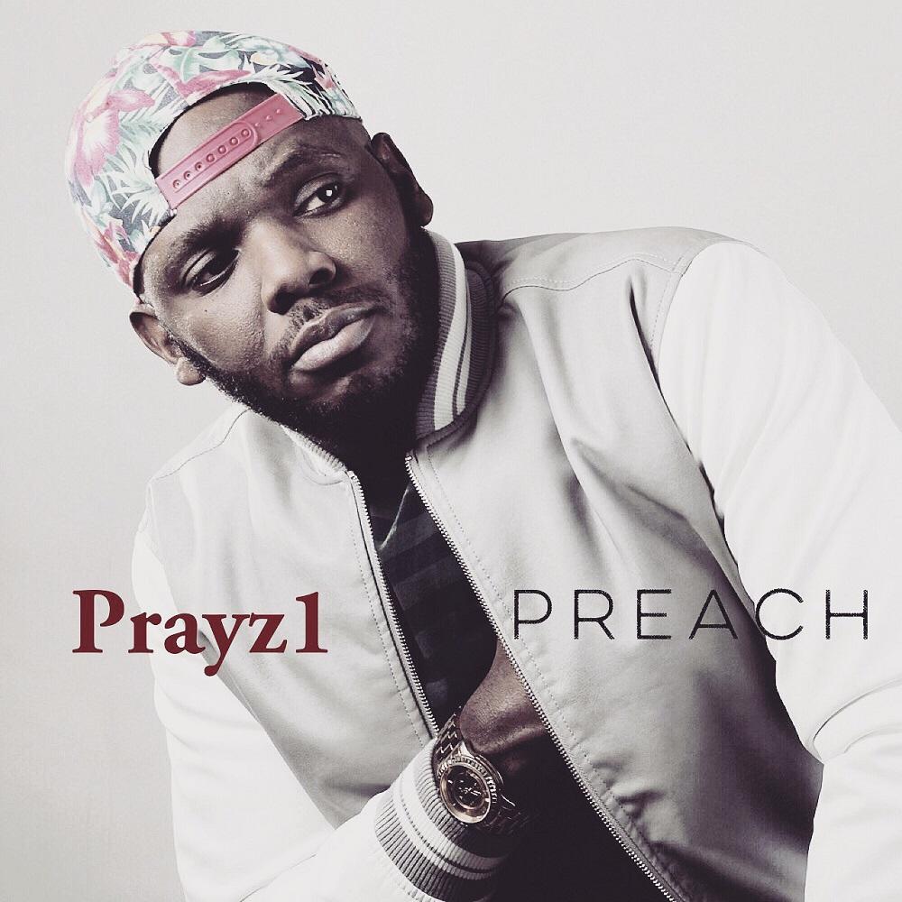 prayz1-preach.jpg